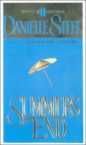 Download Summer's End