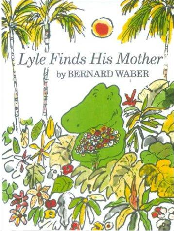 Download Lyle Finds His Mother