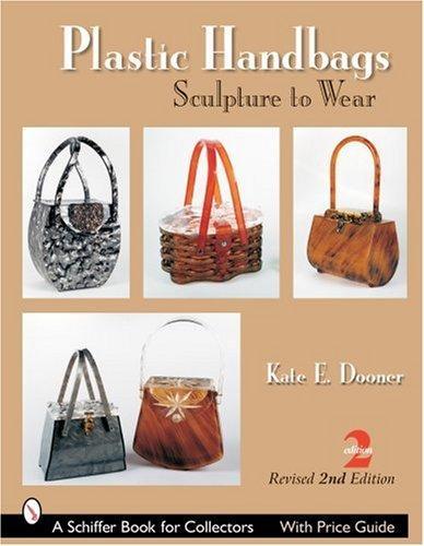 Plastic Handbags