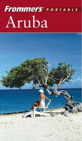 Download Frommer's Portable Aruba