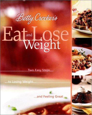 Download Betty Crocker's Eat & Lose Weight