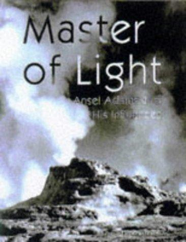 Download Master of Light