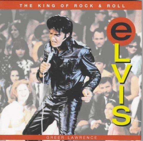 Download Elvis