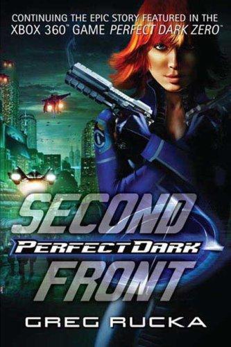 Download Perfect Dark
