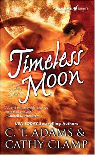 Download Timeless Moon