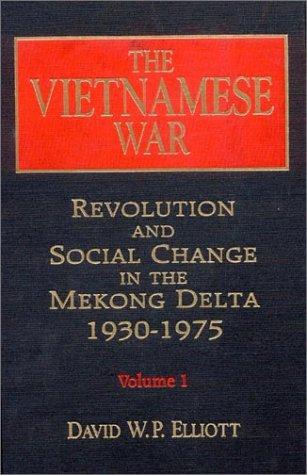 Download The Vietnamese War