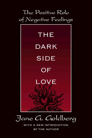 Download The dark side of love