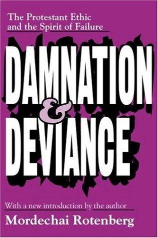 Download Damnation and Deviance
