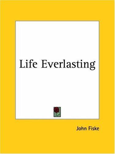 Download Life Everlasting