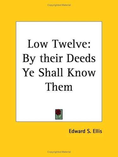 Low Twelve