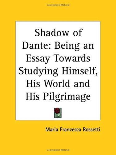 Shadow of Dante