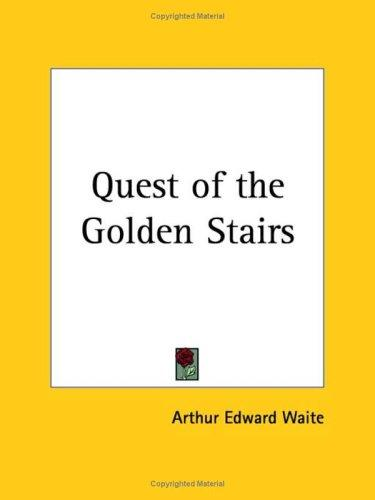 Download Quest of the Golden Stairs