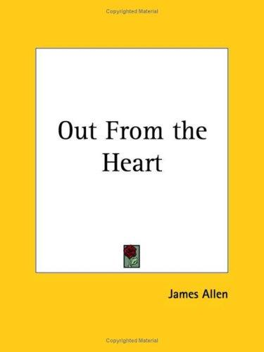 Download Out From the Heart