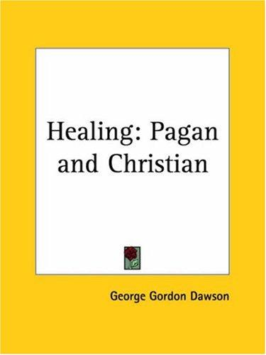 Download Healing