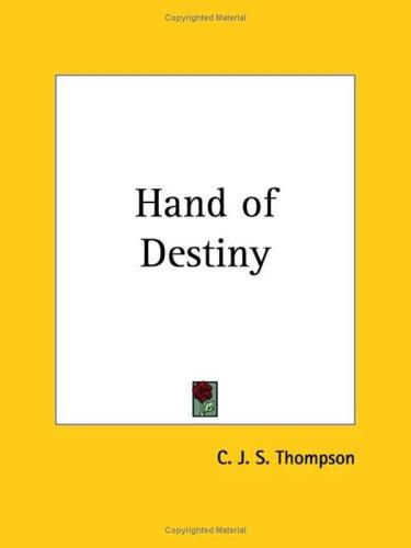 Download Hand of Destiny