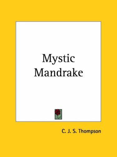 Download Mystic Mandrake