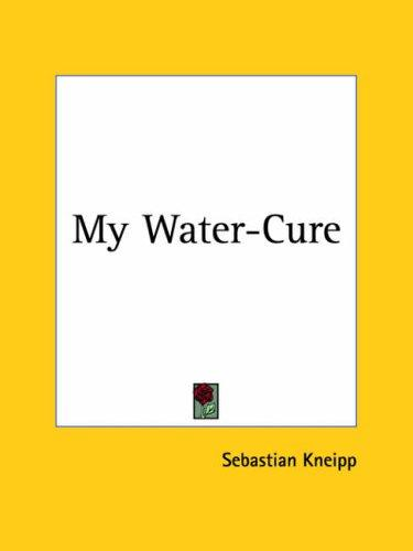 Download My Water-Cure