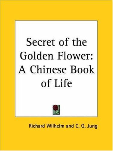 Download Secret of the Golden Flower