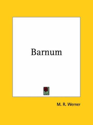 Download Barnum