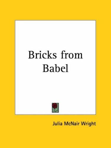 Download Bricks from Babel