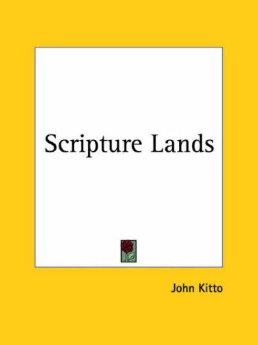 Download Scripture Lands