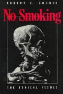 Download No Smoking
