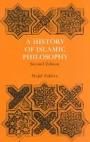 Download A history of Islamic philosophy