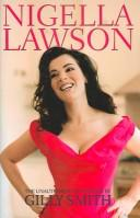 Download Nigella Lawson