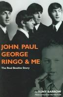Download John, Paul, George, Ringo and Me