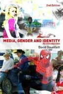 Download Media, Gender and Identity