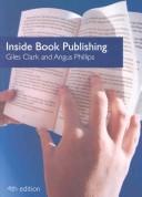 Download Inside Book Publishing