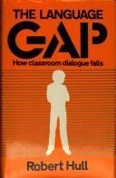Download The Language Gap