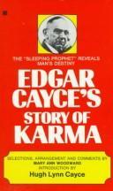 Ec Story Of Karma