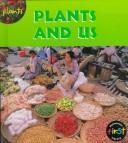 Download Plants