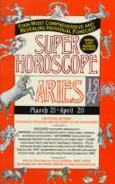 Super Horoscopes 1997