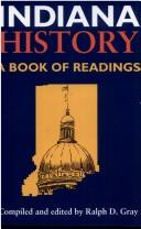 Download Indiana History