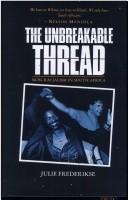 The Unbreakable Thread