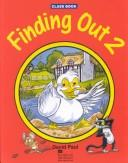 Finding Out-Teacher's Book