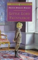 Download Little Lord Fauntleroy (Children's Illustrated Classics)