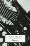 Memoirs (Condor Books)
