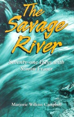 Download The Savage River