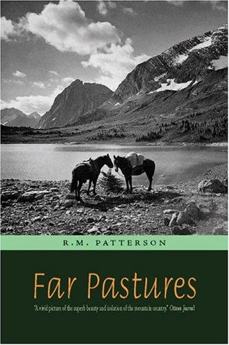 Download Far Pastures