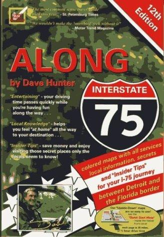 Download Along Interstate 75
