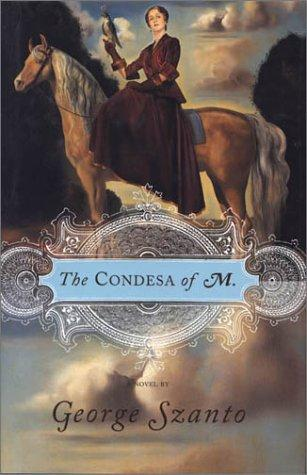 Download The Condesa of M
