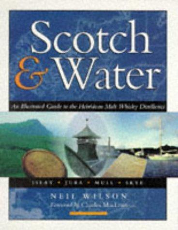 Download Scotch & water