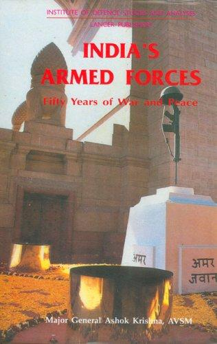 Download India's armed forces