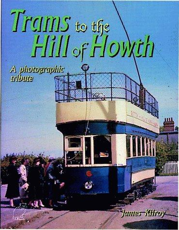 Download Trams to the Hill of Howth