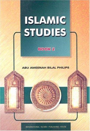 Download Islamic Studies