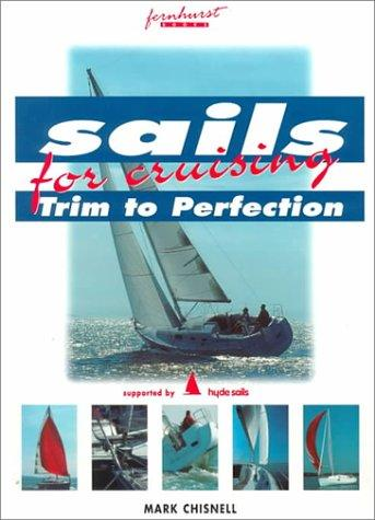 Download Sails for Cruising