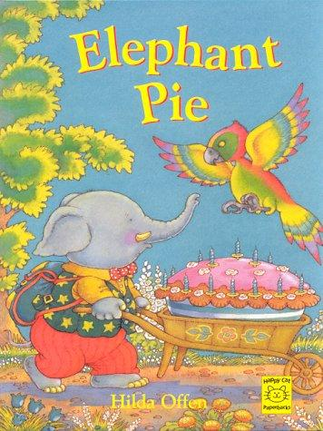 Download Elephant Pie